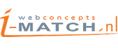 i-match-logo