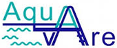 logo_aquavarea