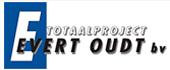logo_evertoudt