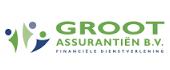 logo_grootassurantieen