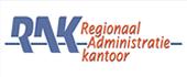 logo_haakma