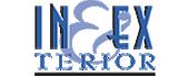 logo_inexterior