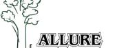 Allure boomverzorging